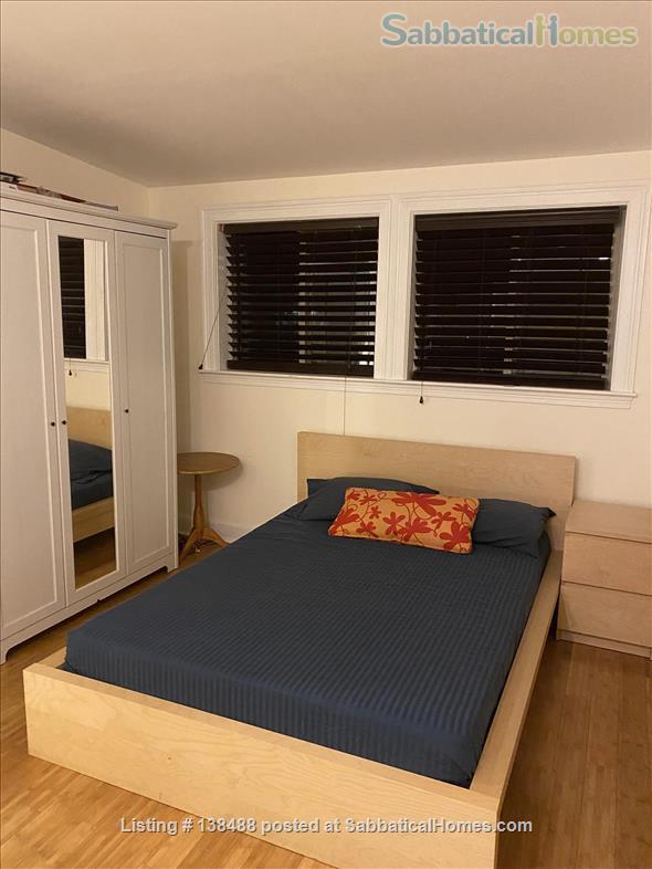 Malden St, Watertown, MA 02472 Home Rental in Watertown, Massachusetts, United States 4