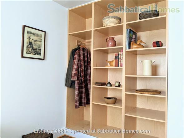 Charleston Cactus Cottage Home Rental in Charleston, South Carolina, United States 3