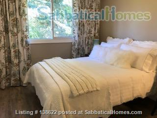 Your Luxury Home-away-from-Home Retreat Home Rental in Kingston, Ontario, Canada 2