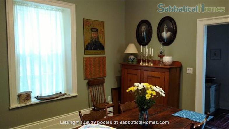 I5 Park Street East Home Rental in Hamilton, Ontario, Canada 9