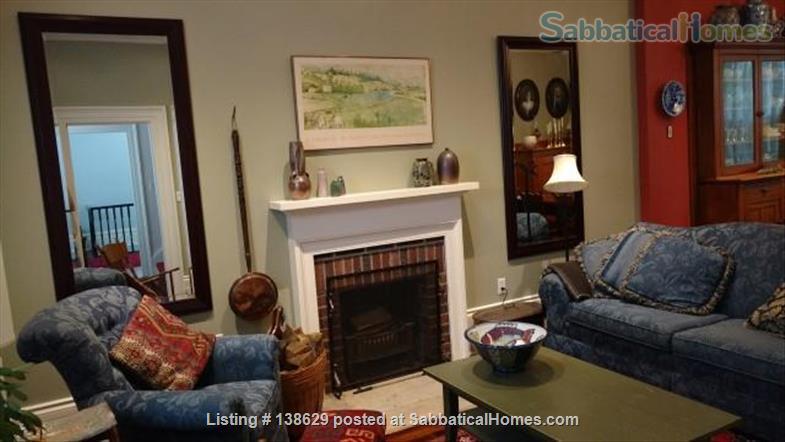 I5 Park Street East Home Rental in Hamilton, Ontario, Canada 0