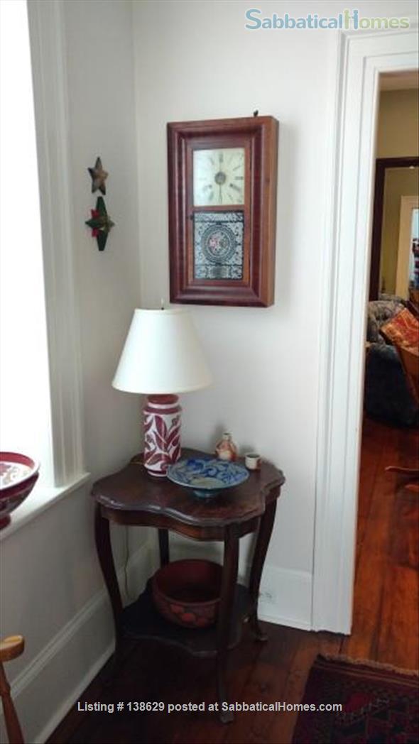 I5 Park Street East Home Rental in Hamilton, Ontario, Canada 4
