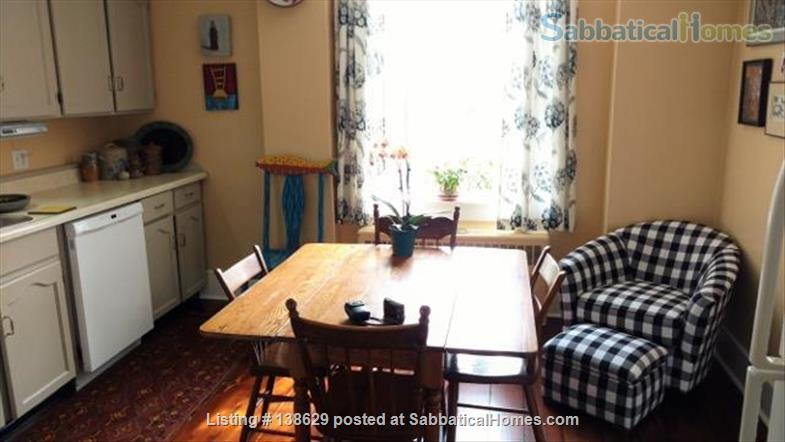 I5 Park Street East Home Rental in Hamilton 7
