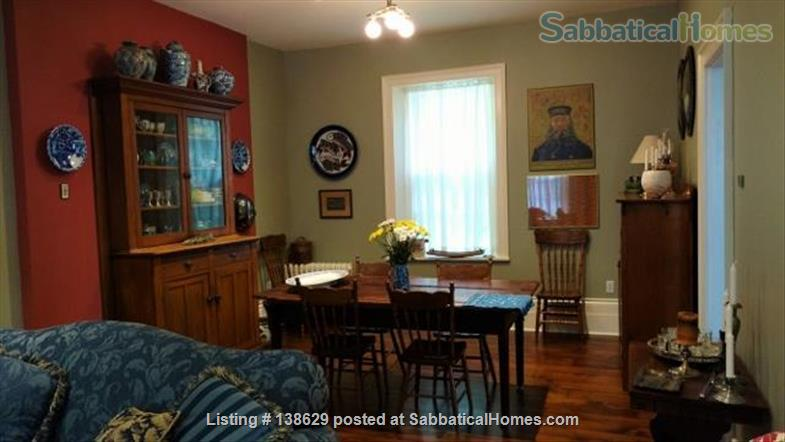 I5 Park Street East Home Rental in Hamilton, Ontario, Canada 8