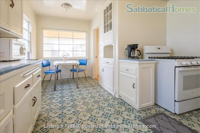Venice 3BR Home Very Close To Santa Monica College Home Rental in Los Angeles, California, United States 6