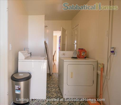 Venice 3BR Home Very Close To Santa Monica College Home Rental in Los Angeles, California, United States 7