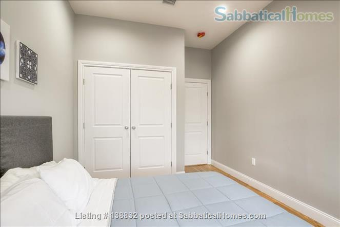 Skylight 83 Home Rental in Cypress Hills, New York, United States 9