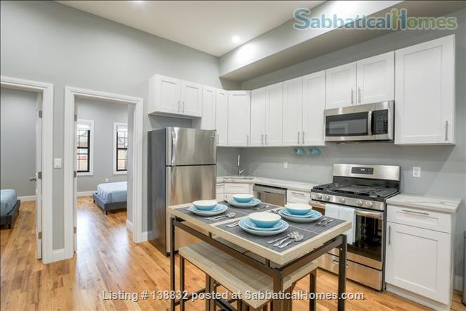 Skylight 83 Home Rental in Cypress Hills, New York, United States 0