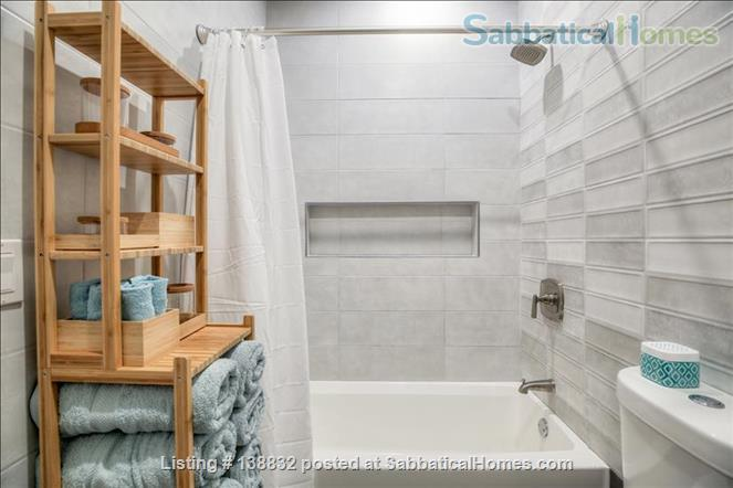 Skylight 83 Home Rental in Cypress Hills, New York, United States 2