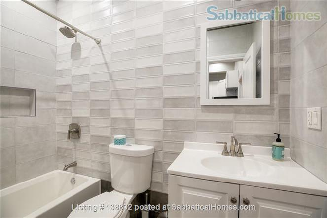 Skylight 83 Home Rental in Cypress Hills, New York, United States 3