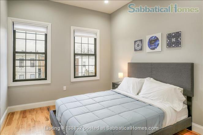 Skylight 83 Home Rental in Cypress Hills, New York, United States 5