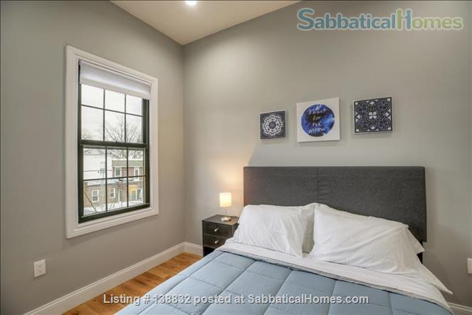 Skylight 83 Home Rental in Cypress Hills, New York, United States 7