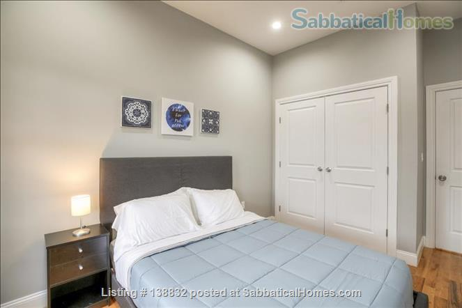 Skylight 83 Home Rental in Cypress Hills, New York, United States 8