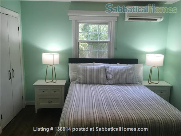 Cherry Tree House - 3br Centrally Located, Utilities Included Home Rental in Charlottesville, Virginia, United States 5