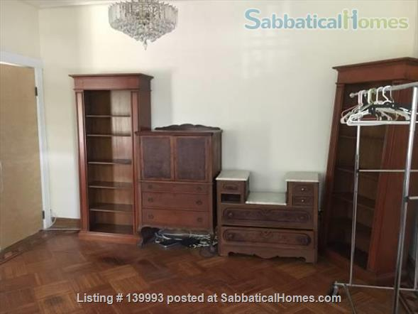 Large front room in Kensington (Brooklyn) Home Rental in Brooklyn, New York, United States 0