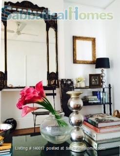 Paddington Cottage Home Rental in Paddington, NSW, Australia 0
