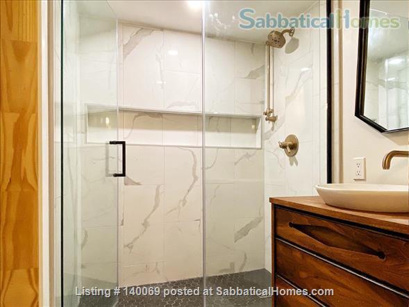 1.5 Bedroom Luxury Loft Home Rental in Ottawa, Ontario, Canada 6