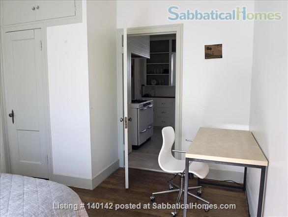 The Lafayette-East Austin Guesthouse 2bdrm / 1bth Fully Furnished/Bills &Wifi Incl Home Rental in Austin, Texas, United States 6