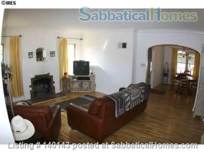 Centrally located 3 bedroom home in Boulder, Colorado Home Rental in Boulder, Colorado, United States 1