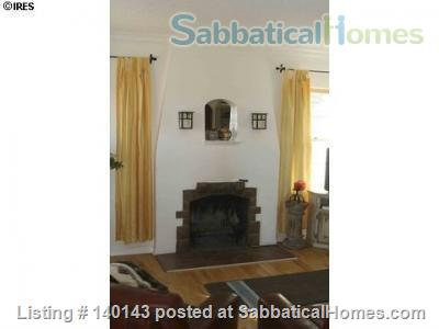 Centrally located 3 bedroom home in Boulder, Colorado Home Rental in Boulder, Colorado, United States 2