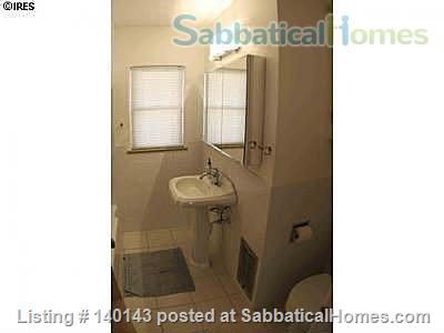 Centrally located 3 bedroom home in Boulder, Colorado Home Rental in Boulder, Colorado, United States 6