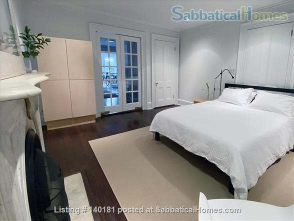 Elegant Garden Apartment Home Rental in Kings County, New York, United States 6