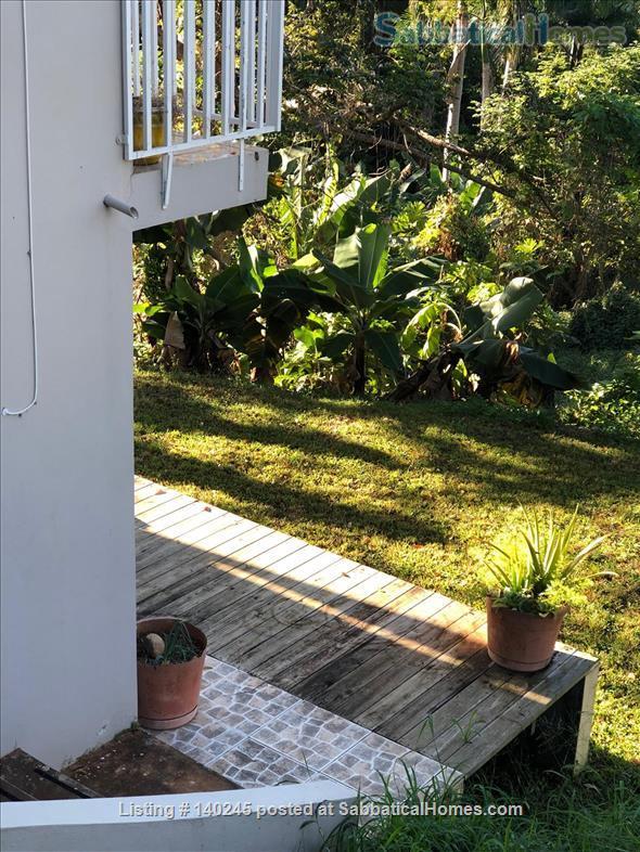 Beautiful house near University of Puerto Rico-Mayaguez Home Rental in Mayagüez, Mayagüez, Puerto Rico 0