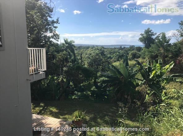 Beautiful house near University of Puerto Rico-Mayaguez Home Rental in Mayagüez, Mayagüez, Puerto Rico 7