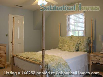Home for Rent Home Rental in Durham, North Carolina, United States 9