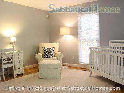 Home for Rent Home Rental in Durham, North Carolina, United States 3