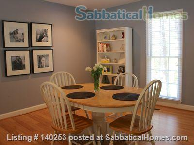 Home for Rent Home Rental in Durham, North Carolina, United States 4