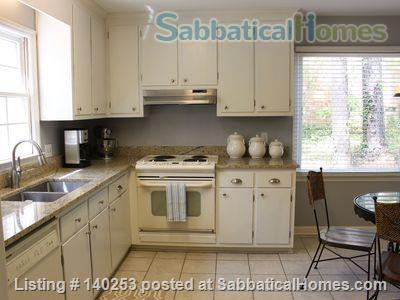 Home for Rent Home Rental in Durham, North Carolina, United States 5