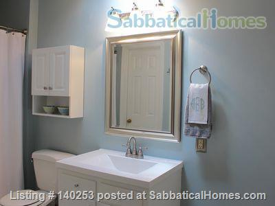 Home for Rent Home Rental in Durham, North Carolina, United States 7