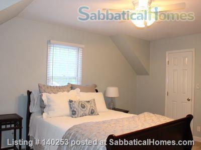 Home for Rent Home Rental in Durham, North Carolina, United States 8