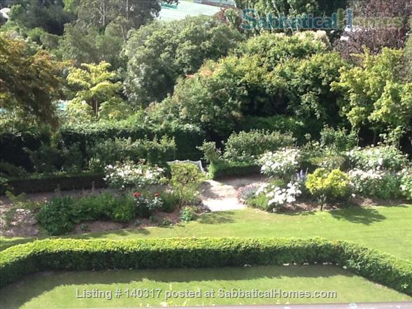 THE PERCH APARTMENT, NEW ZEALAND Home Rental in Christchurch, Canterbury, New Zealand 6