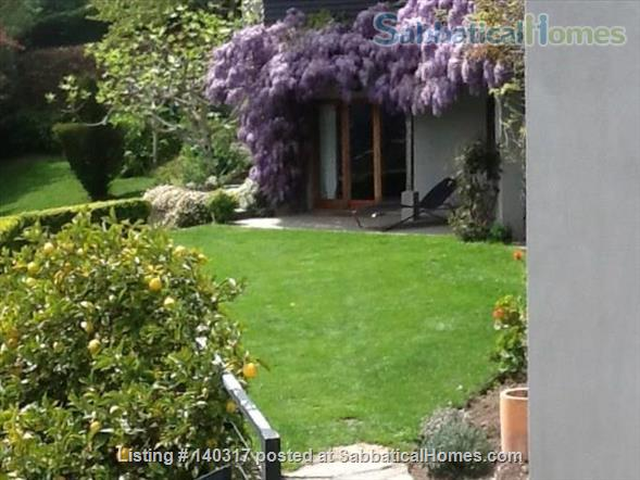 THE PERCH APARTMENT, NEW ZEALAND Home Rental in Christchurch, Canterbury, New Zealand 7