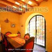 Beautiful Furnished San Miguel Casa Home Rental in San Miguel de Allende, Gto., Mexico 4