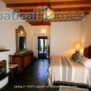 Beautiful Furnished San Miguel Casa Home Rental in San Miguel de Allende, Gto., Mexico 6