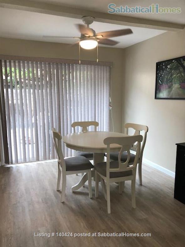 Vacation Rental  Home Rental in Goleta, California, United States 3