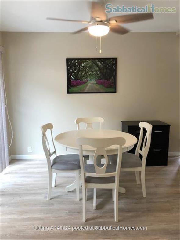 Vacation Rental  Home Rental in Goleta, California, United States 4