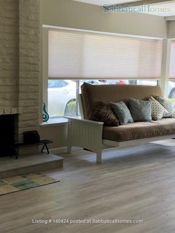 Vacation Rental  Home Rental in Goleta, California, United States 6