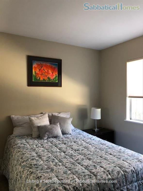 Vacation Rental  Home Rental in Goleta, California, United States 8