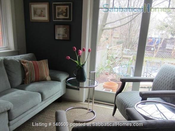 House to share/room for rent Home Rental in Toronto, Ontario, Canada 1