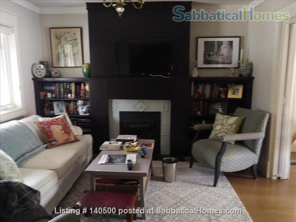 House to share/room for rent Home Rental in Toronto, Ontario, Canada 6