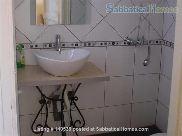 Arcadia - central Cluj-Napoca penthouse Home Rental in Cluj-Napoca, CJ, Romania 5