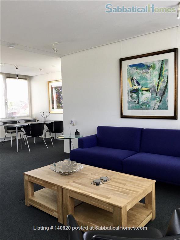 Apartment  Boxmeer Home Rental in Boxmeer, NB, Netherlands 0