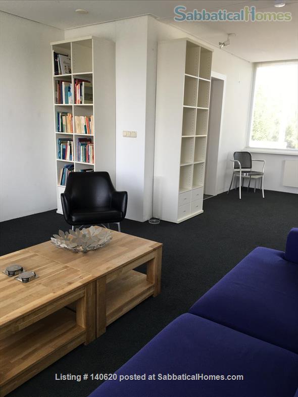 Apartment  Boxmeer Home Rental in Boxmeer, NB, Netherlands 2