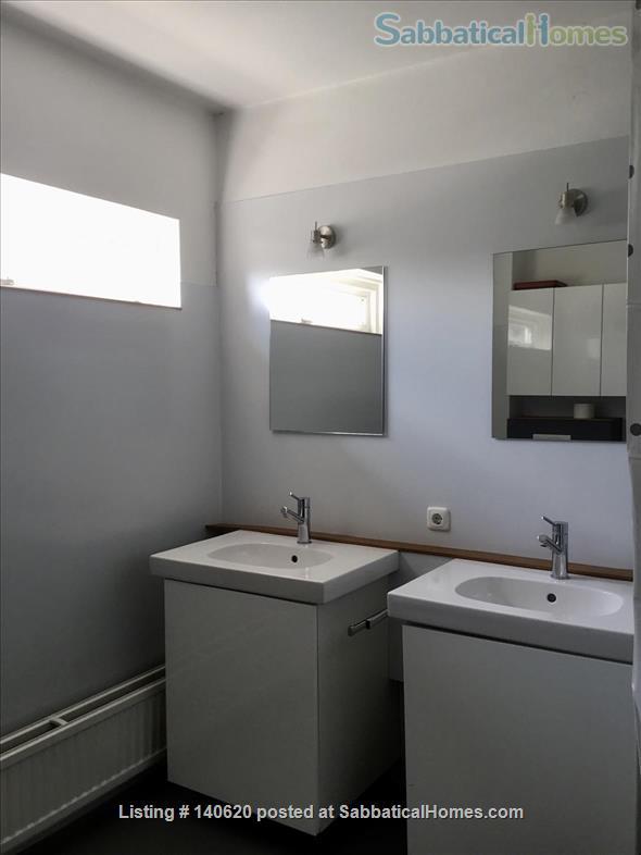 Apartment  Boxmeer Home Rental in Boxmeer, NB, Netherlands 6