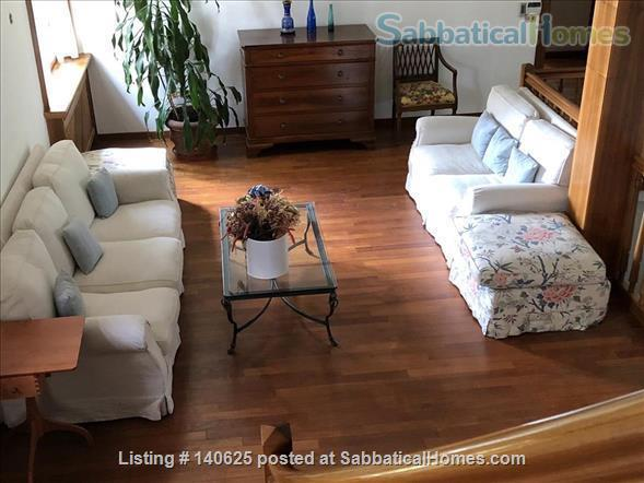 Large apartment in Villa near Milan Home Rental in Basiglio, Lombardia, Italy 3
