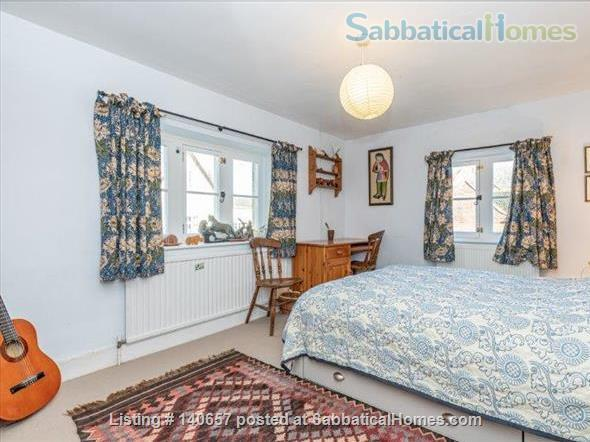 Home for rent Home Rental in Iffley, England, United Kingdom 3